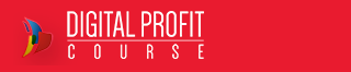 Digital Profit Course Helpdesk